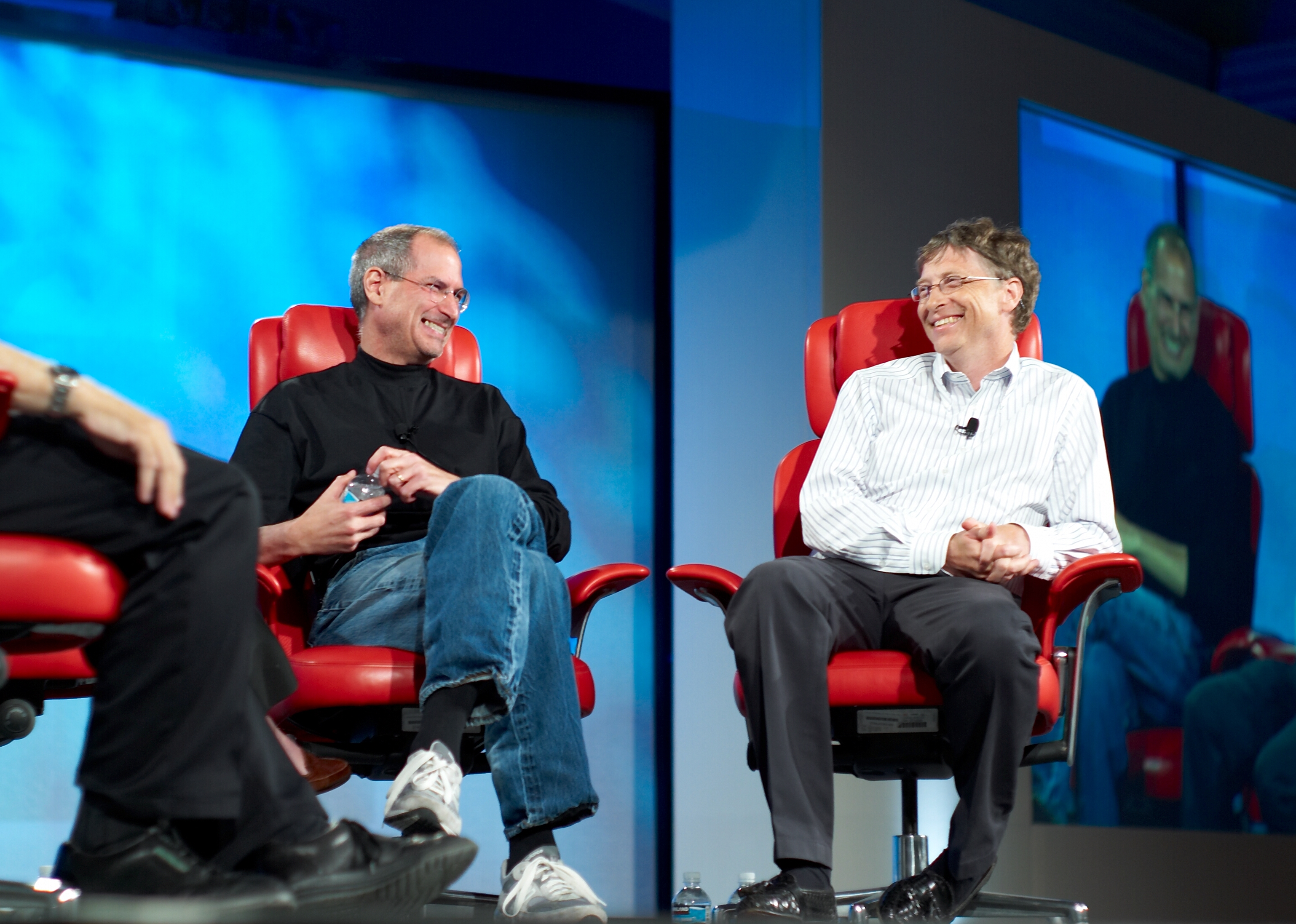 Steve_Jobs_and_Bill_Gates_522695099