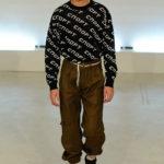 moda romania (4)