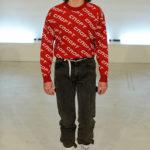 moda romania (6)
