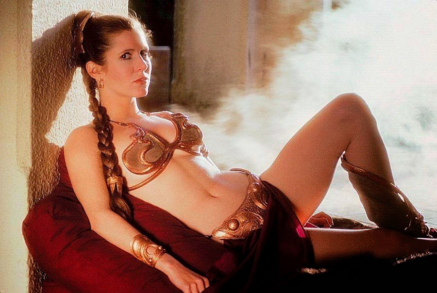 princess-leia-bikini