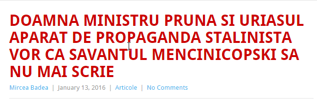 Doamna_ministru_Pruna_si_uriasul_aparat_de_propaga_2016-01-14_00-11-44