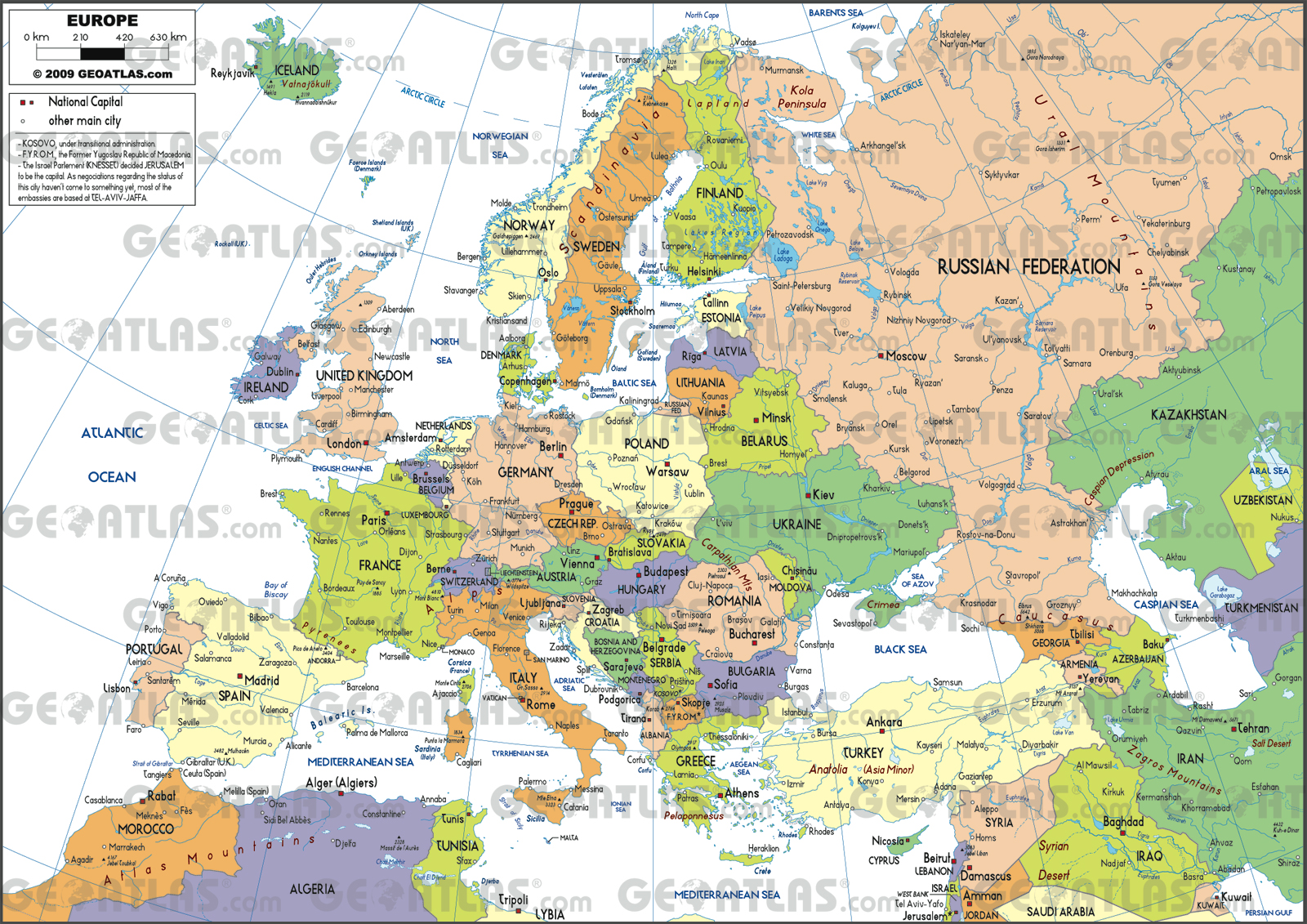 EUROPE_XL_pol