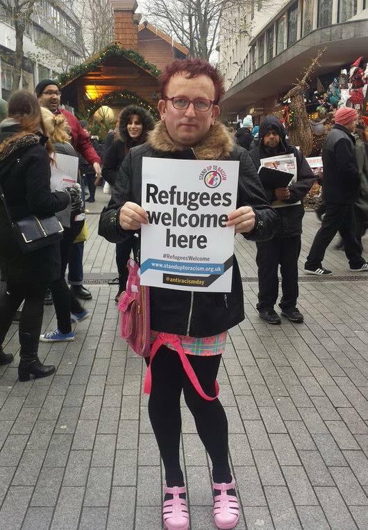 emigrantii sunt bineveniti
