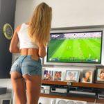 jocuri pe consola (3)