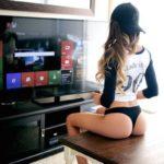 jocuri pe consola (4)
