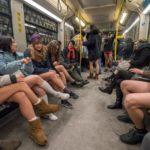 no pants subway ride (12)