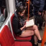 no pants subway ride (14)