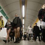 no pants subway ride (15)