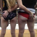no pants subway ride (17)