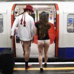 no pants subway ride (19)
