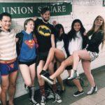 no pants subway ride (7)