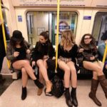 no pants subway ride (8)