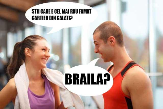 BRAILA-VERSUS-GALATI