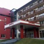 covasna hotel mercur (17)