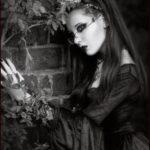 fetele goth (3)