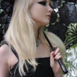 fetele goth (7)