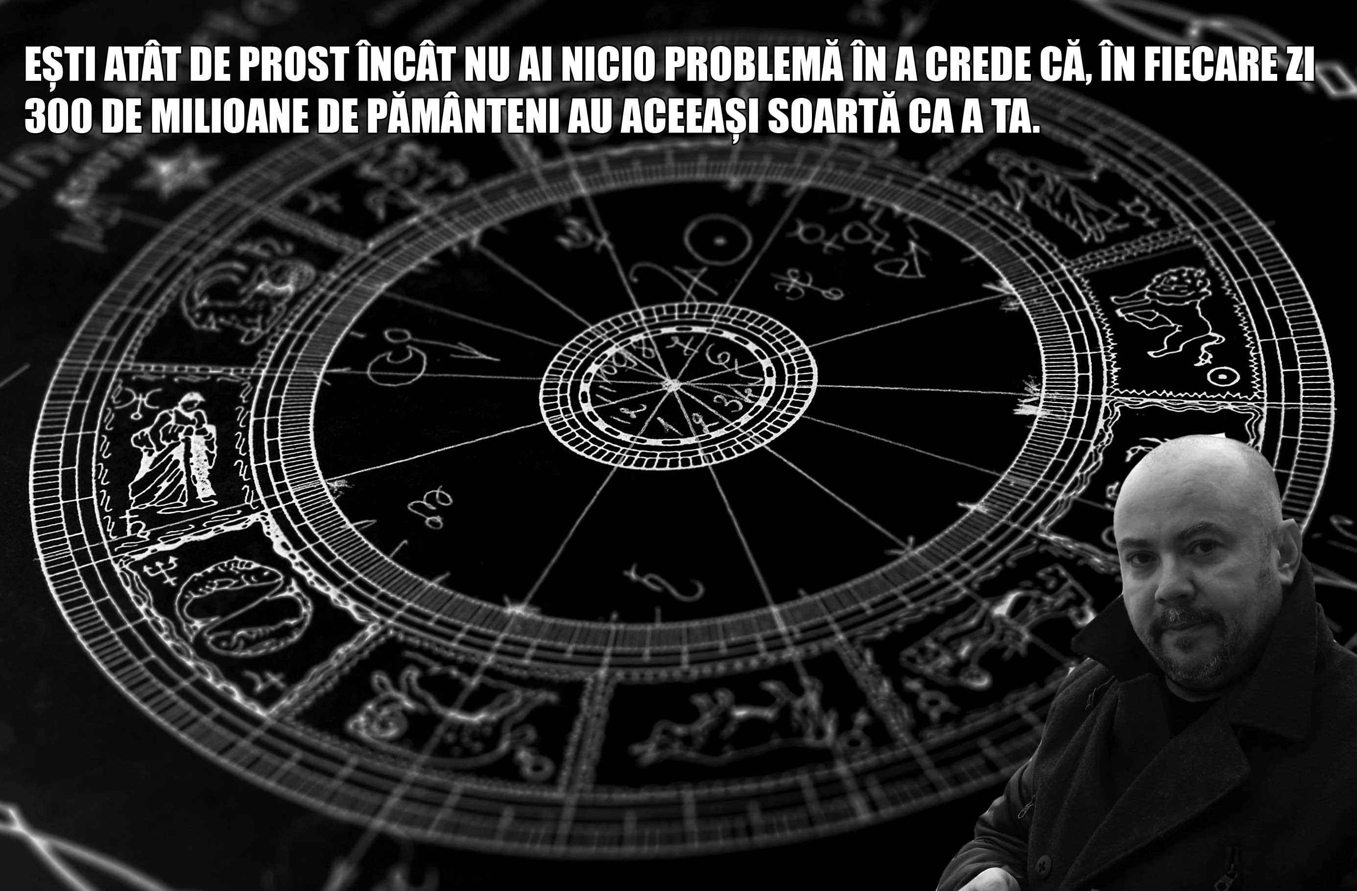 PROSTI-CU-DIPLOMA
