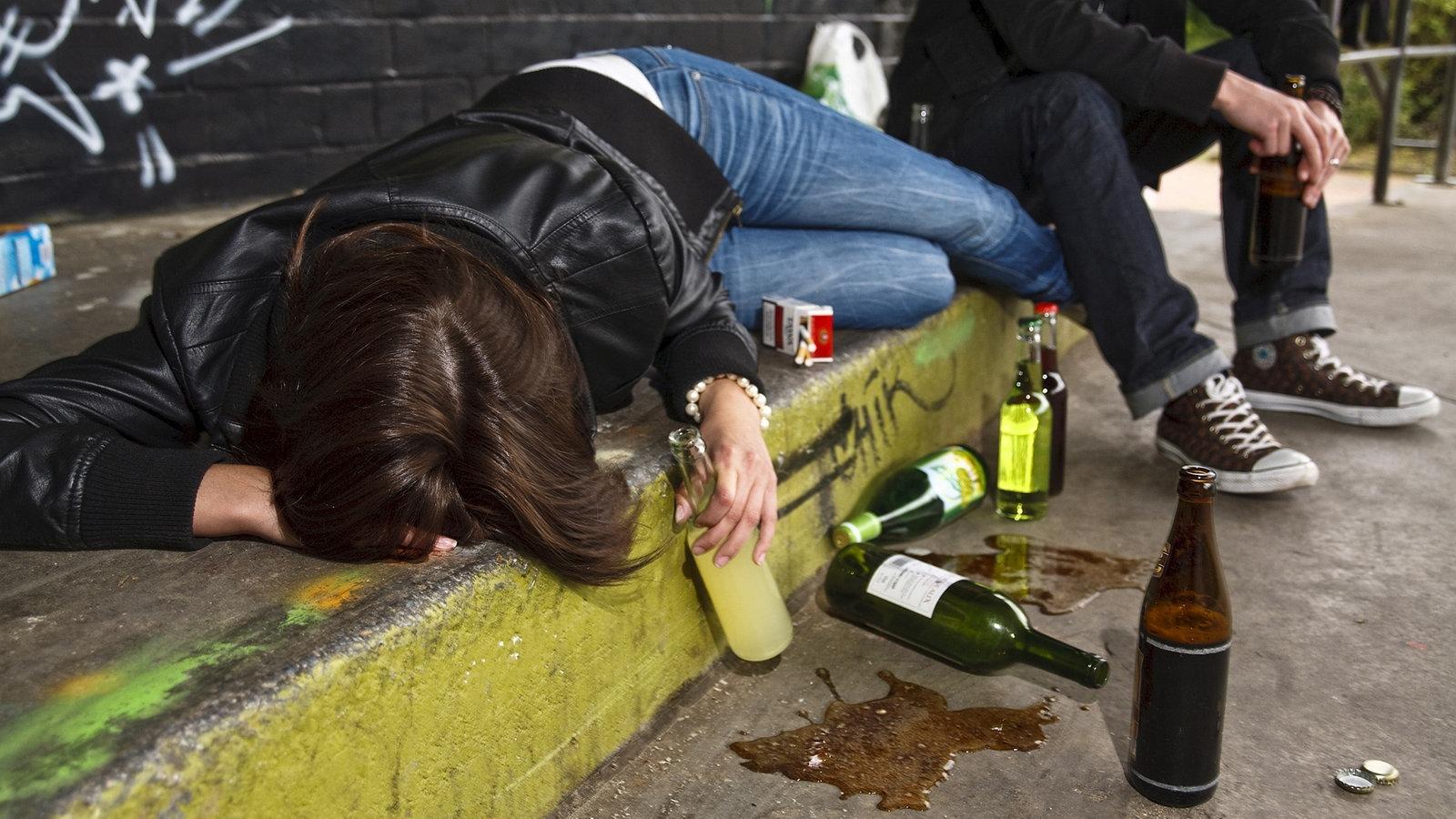 alcoolul este viata