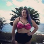 cine e supraponderala mea (8)