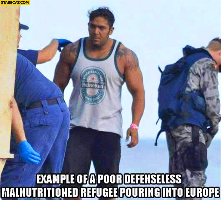 example-of-a-poor-defenseless-malnutritioned-refugee-pouring-into-europe-huge-man