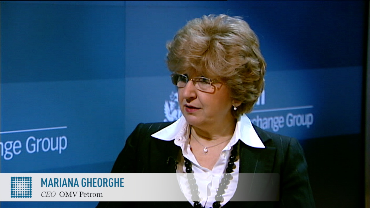 mariana-gheorghe-on-corporate-governance-in-romania-omv-petrom1