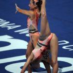 sporturi de vara (2)