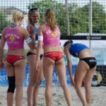 sporturi de vara (9)