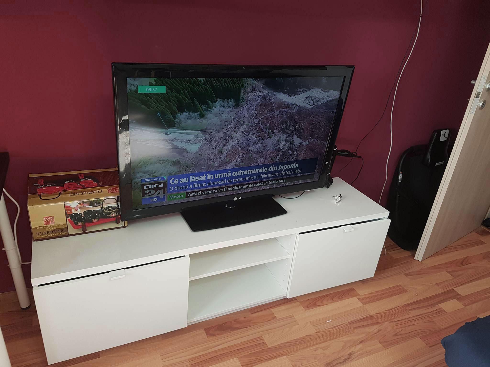 tv-lg