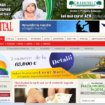 ziare quality spam (1)
