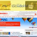 ziare quality spam (2)