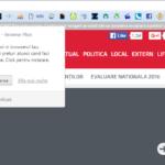 ziare quality spam (3)