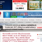 ziare quality spam (4)
