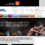 ziare quality spam (5)