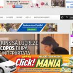 ziare quality spam (6)