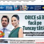 ziare quality spam (7)