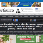 ziare quality spam (8)