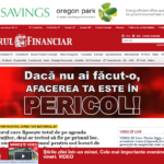 ziare quality spam (9)