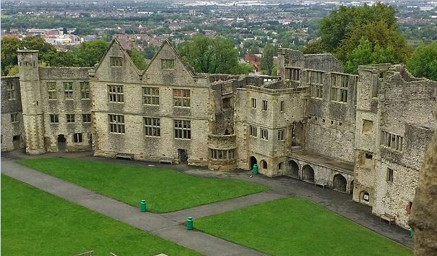 casteluna