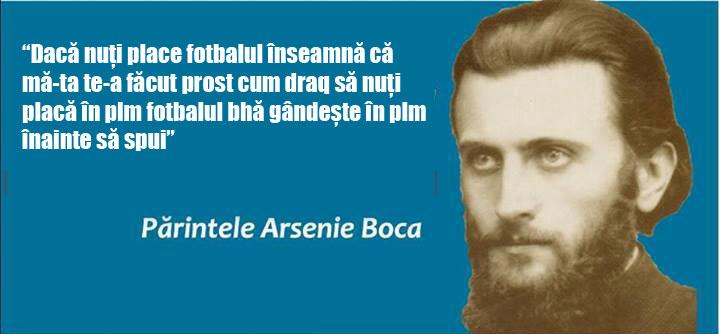 fotbalul-arsenie-boca