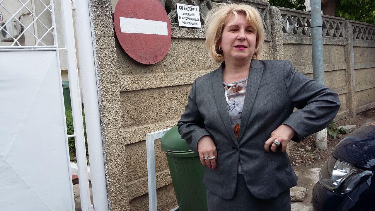 mihaela-ginghina-director-spital-tecuci1