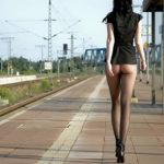 picioare lungi (2)