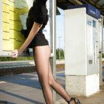 picioare lungi (6)