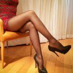 picioare lungi (7)