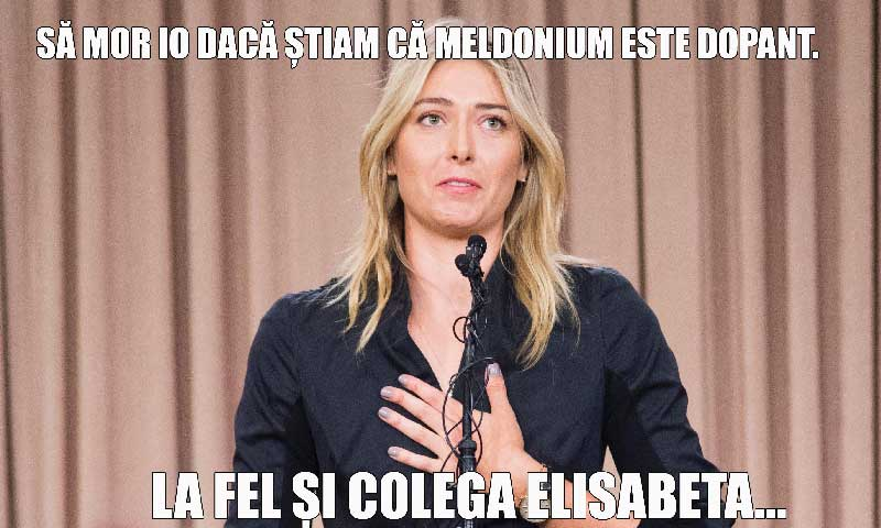 ELISABETA-LIPA-SARAPOVA-MELDONIUM