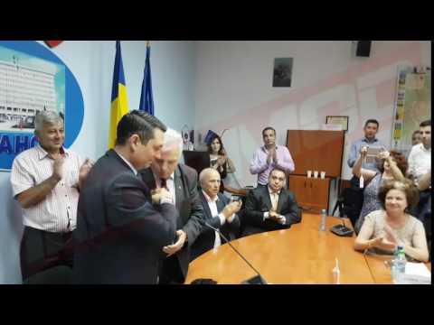 Care e nivelul politicii din românia