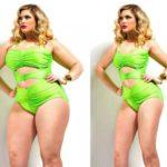 grasa versus slaba (4)
