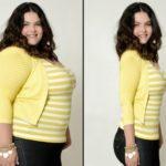grasa versus slaba (6)