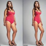grasa versus slaba (9)