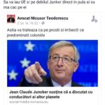avocat nicusor teodorescu (1)