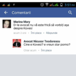 avocat nicusor teodorescu (2)